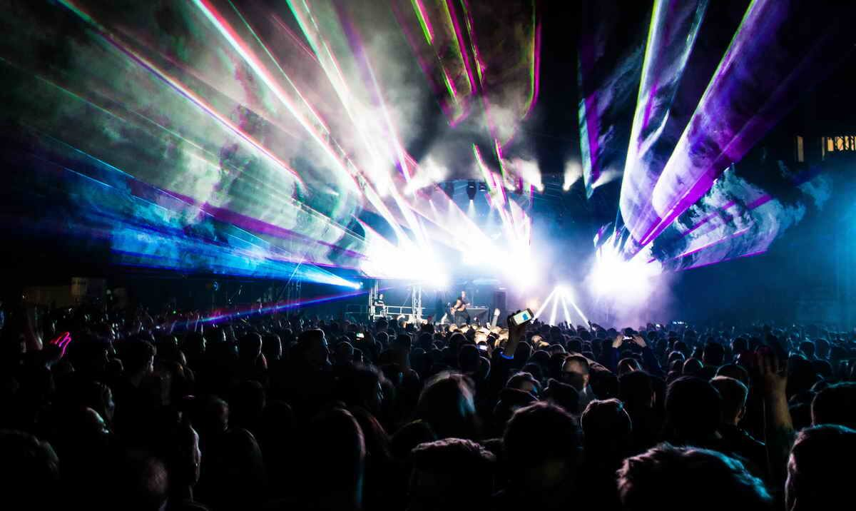 pokazy-laserowe